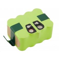 AVACOM Baterie pro SENCOR SVC 9031 Ni-MH 14,4V 3000mAh