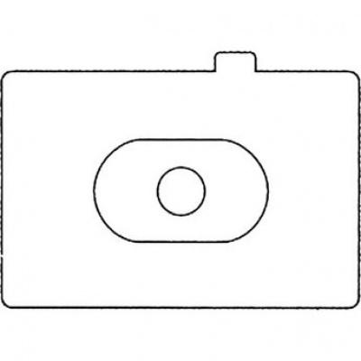 Canon matnice EC-N