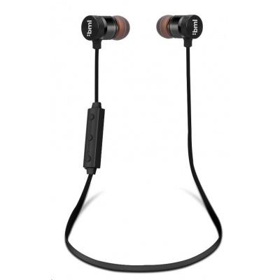 BML E-series Binks sluchátka do uší