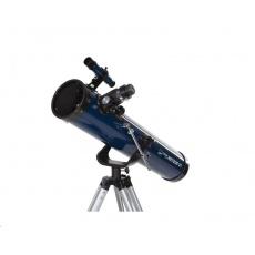 Doerr METEOR 700/76 zrcadlový hvězdářský dalekohled