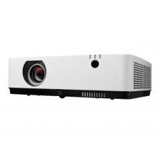 NEC Projektor 3LCD ME383W 3800 Ansi 3LCD / WXGA / 1280x800 / Ratio 1.2-2.1:1, 16000:1