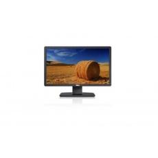 "REPAS DELL LCD P2212Hb - 22"" TN, 1920x1080@60 Hz, 250 cd/m2, 5 ms, VGA, DVI-D"