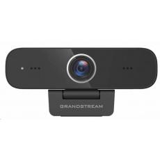 Grandstream GUV3100 USB webkamera