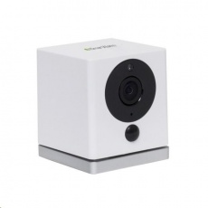 iSmartAlarm SPOT+ kamera - balení 2 ks