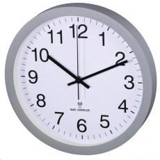 Hma PG-300, nástenné hodiny