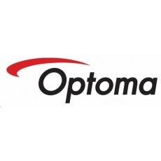 Optoma náhradní lampa k projektoru EX330/EW330/e