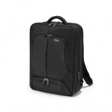"DICOTA Eco Backpack PRO 15-17.3"""