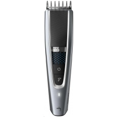 Philips HC5630/15 Series 5000 Zastřihovač vlasů