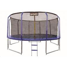 Marimex trampolína 457 cm 2021