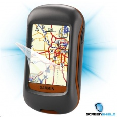 Screenshield fólie na displej pro Garmin Dakota 20