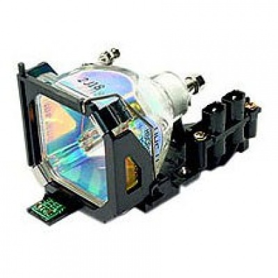 EPSON Lamp Unit ELPLP10S pro EMP-710