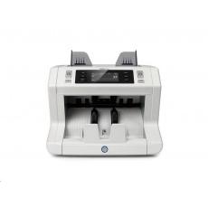 Počítačka bankovek Safescan 2665-S