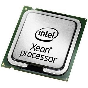 HPE CPU BL460c Gen9 E5-2667v3 Kit