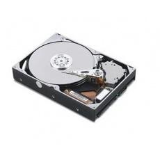 "LENOVO disk 3.5"" 500GB 7200 rpm Serial ATA Hard Drive - ThinkCentre A,M, ThinkStation D,C,E,S"