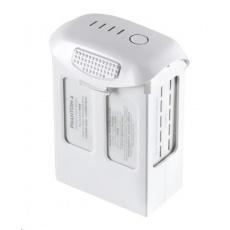 DJI Baterie (Phantom 4) 5870mAh