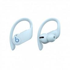 Powerbeats Pro - Totally Wireless - Glacier Blue