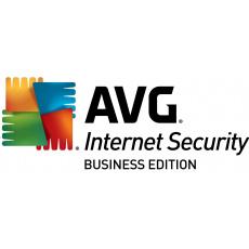 _Prodloužení AVG Internet Security BUSINESS EDICE 3 lic. na 24 měsíců - ESD