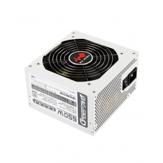 IN WIN zdroj ATX GreenME 650W - 80+ Bronze