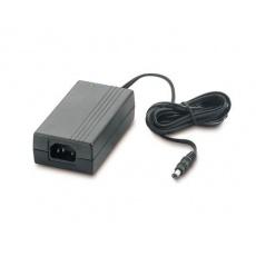 APC PowerSupply 230V/24V DC output