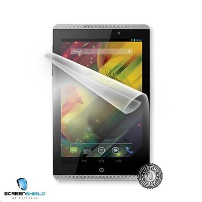 ScreenShield fólie na displej pro HP Slate 7 VoiceTab 3G