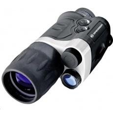 CONRAD Dalekohled pro noční vidění Bresser Optik NightSpy NV-2000 1876000, 3.1 x, O objektivu 42 mm, 1