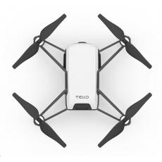 DJI dron Tello