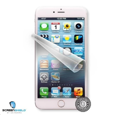 ScreenShield fólie na displej pro iPhone 6S Plus