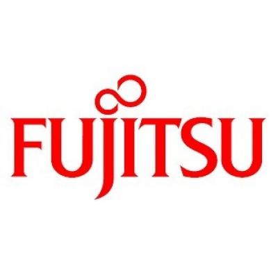 FUJITSU RAM SRV 16GB (1x16GB) 1Rx4 DDR4-2933 R ECC - TX2550M5 RX2520M5 RX2540M5 RX4770M5