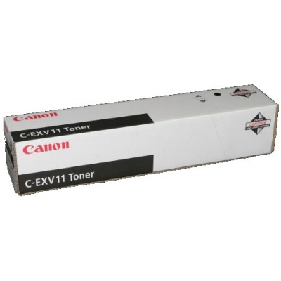 Canon Toner C-EXV 11 (IR2230/2270/2870/3025/3225)