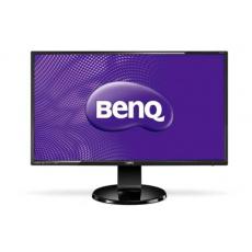 "BENQ MT GW2780T 27"",IPS,1920x1080,250 nits,3000:1,5ms GTG,D-sub/HDMI/DP/,výš. nastav.,repro,VESA,cable:HDMI,Glossy Black"