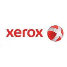 Xerox FUSING ASSY220