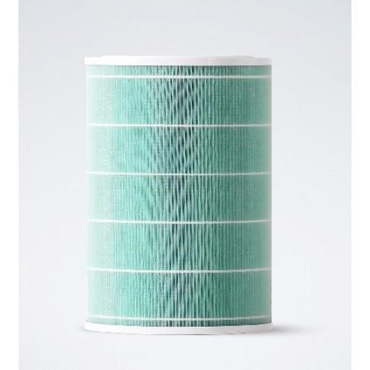 Mi Air Purifier Anti-formaldehyde Filter - green