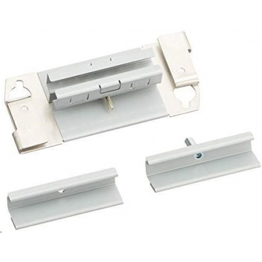 AP-MNT-CM1 Industrial Grade Indoor Access Point Metal Suspended Ceiling Rail Mount Kit