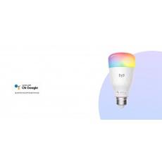 Yeelight LED Smart Bulb M2 (Multicolor)
