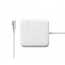 """APPLE Apple MagSafe Power Adapter - 60W (MacBook and 13"""" MacBook Pro)"""