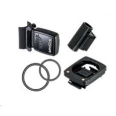 SIGMA ATS vysílač+držák+magnet pro 8.12 ATS / PURE 1 ATS