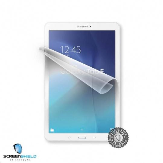 ScreenShield fólie na displej pro Samsung T560 Galaxy Tab E 9.6