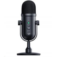 RAZER mikrofon Seiren V2 Pro, USB