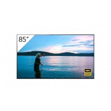 """Sony  85"""" Android Pro  85X95J"""