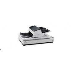 FUJITSU skener -rozbalen test 100listů - Fi-7700S A3, 75ppm, ADF300 listů, USB 3.1 - jednostranné skenování
