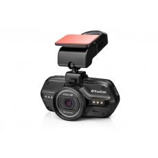 TrueCam A5S - kamera do auta (Full HD, GPS, české menu) - bazar - po oprave