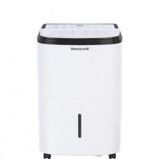 HONEYWELL TP-BIG 33L, mobilní odvlhčovač vzduchu