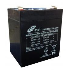 Fortron 12V/4.5Ah baterie pro UPS Fortron/FSP
