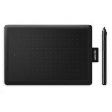 Wacom One by Wacom, Small - grafický tablet