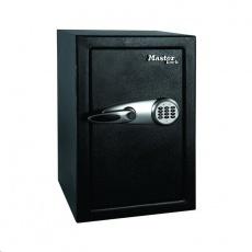 MasterLock T6-331ML