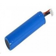 Datalogic náhradní baterie pro Gryphon GM 4400