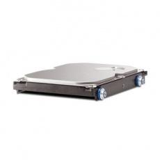 HP 500GB 7200rpm SATA 6Gb/s Hard Drive