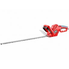 Extol Premium 8895442 nůžky na živé ploty s otočnou rukojetí, 650W, 55cm