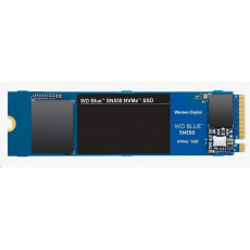 WD GREEN SSD NVMe 1TB PCIe SN350, Geb3 8GB/s, (R:3200/W:2500 MB/s)